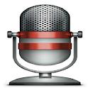 Change Your Voice - Pro icon