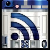 Radudee2 Tech News Blog Reader
