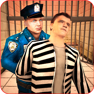 Agent Adventure Prison Escape for PC and MAC