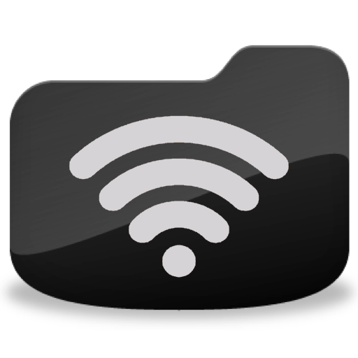 Wifi File Explorer Apps On Google Play