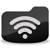 WiFi Esplora File