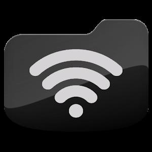 WiFi Explorador de Archivos  |  Herramientas Android