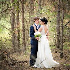 Wedding photographer Sofya Moldakova (Wlynx). Photo of 02.02.2016