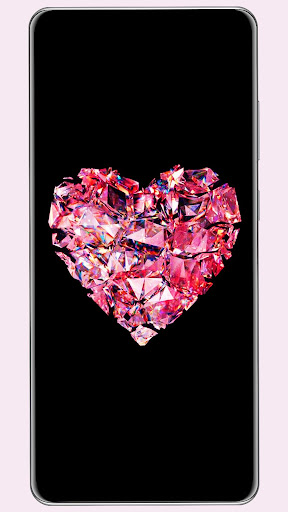 Download Rose Gold Marble Wallpapers Android App Updated 2020