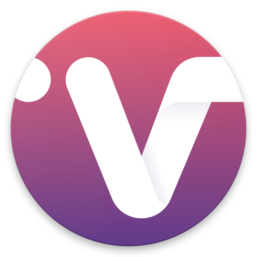 Vitcord - Video Stories Together