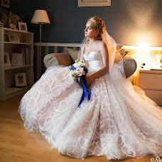 Wedding photographer Aleksandra Shuvalova (Shuvalovafoto). Photo of 02.08.2015