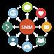 SMM helper (app)