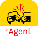 Claim Di for Agent