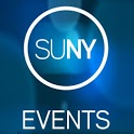 SUNY Events icon