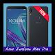 Asus Zenfone Max Pro M1 Wallpaper