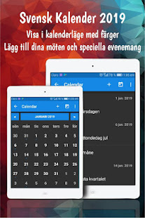 ladda ner internet explorer 9 gratis svenska