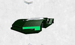 XENON ONE  00M-VRX-10A 販売終了