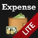 Expense-Manager Manasi icon