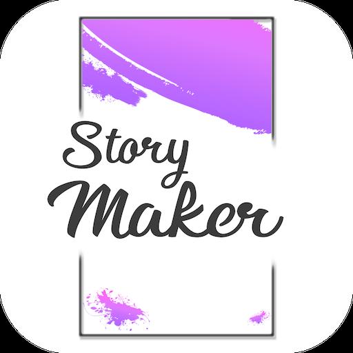 Insta Story Art Story Creator For Instagram Apps Bei