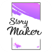 Insta Story Art : Story Creator For Instagram Android APK Download Free By KK Developers 2019
