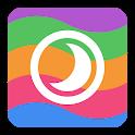 LunarUI for CM13/CM12.1 icon