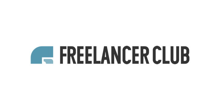 Freelancer Club Logo