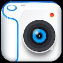 Wondershare PowerCam icon