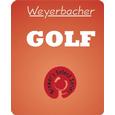 Weyerbacher Golf