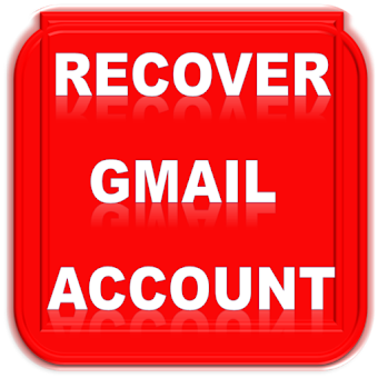 Recover Gmail Account All