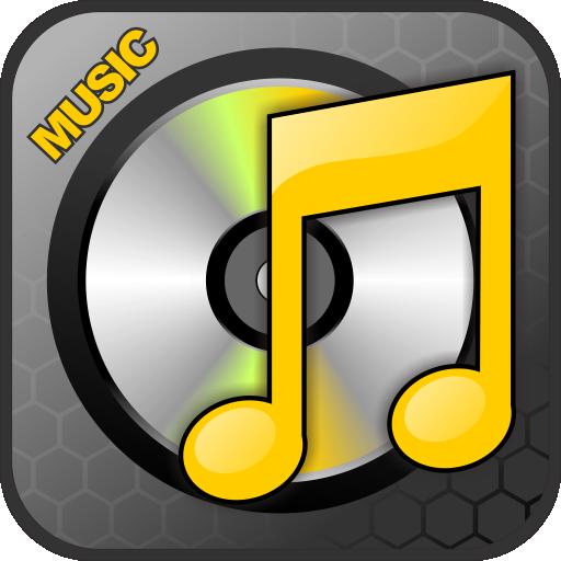 Ha-Ash Musica