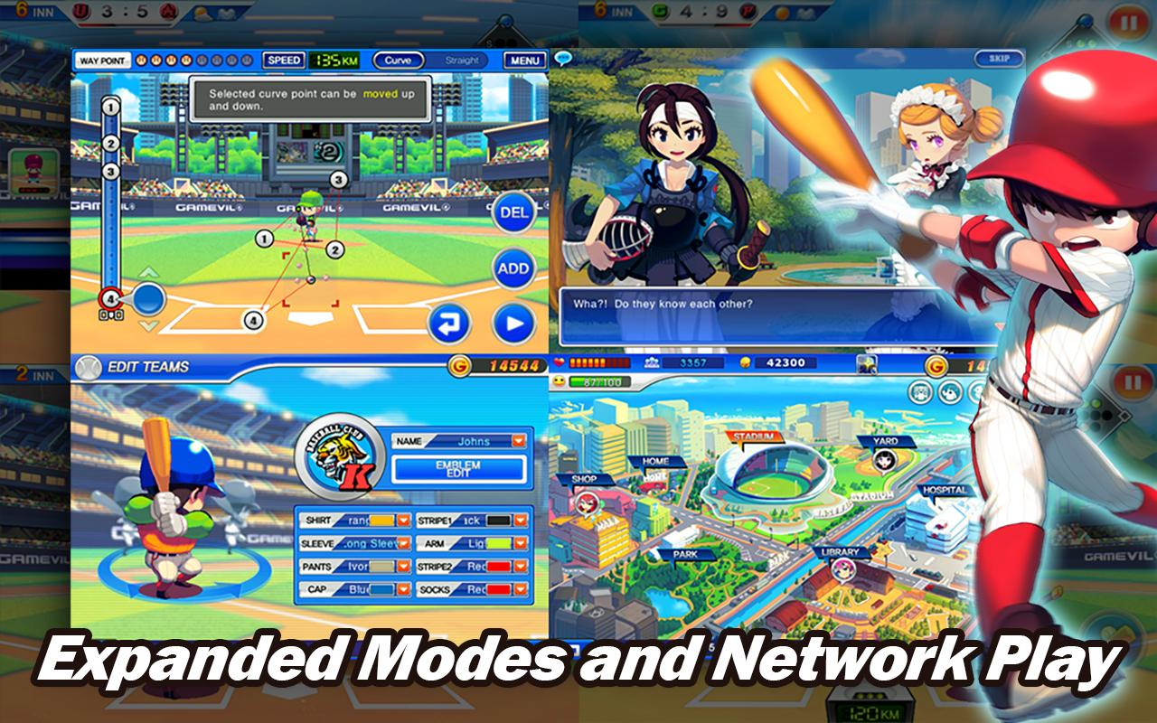 baseball superstars 2012 android apps on google play