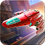Space Racing 3D icon