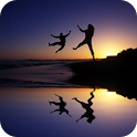 WaterMyPhoto icon