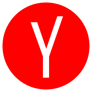 App Yandex APK for Windows Phone