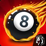 Real 8 Ball Pool 1.19