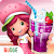 Strawberry Sweet Shop file APK for Gaming PC/PS3/PS4 Smart TV