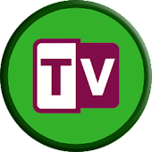 Tải Xem Tivi miễn phí