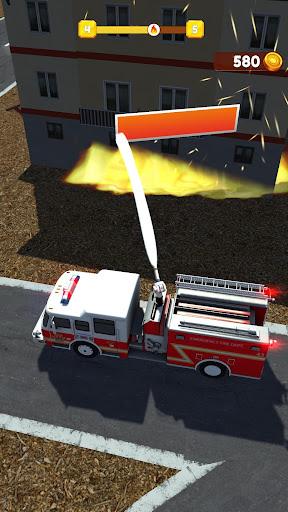 Télécharger Gratuit Firefighters apk mod screenshots 4
