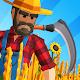 Farm Dude Download for PC Windows 10/8/7