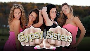 Gypsy Sisters thumbnail