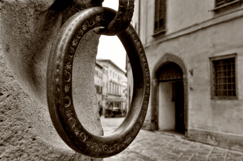 anticO bOrgO toscanO di photofabi77