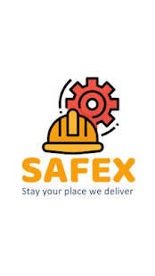 Safex 1.0.0 APK + Мод (Free purchase) за Android