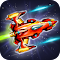 NoxType: Retro Space Shooter file APK Free for PC, smart TV Download