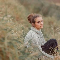 Wedding photographer Kristina Chekhova (HedgeHoga). Photo of 07.10.2014