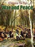 Image result for war and peace tolstoy