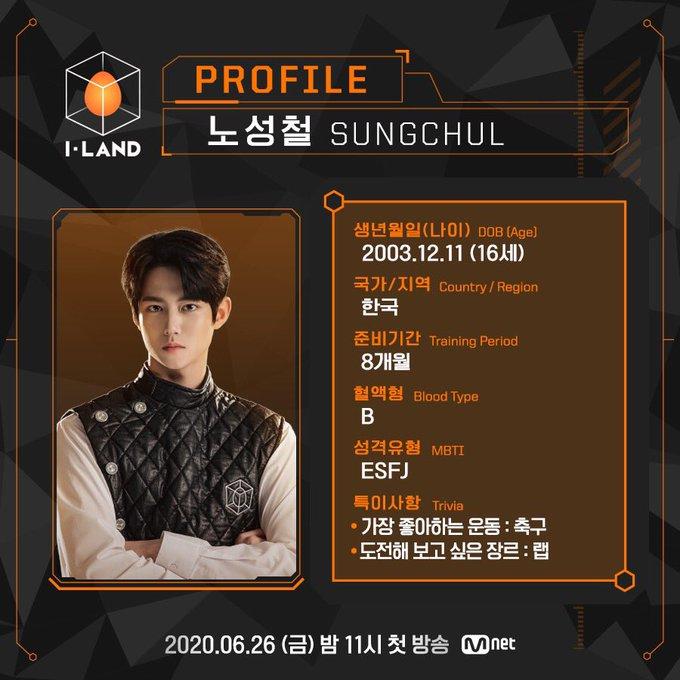 19-sungchul