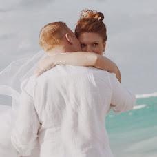 Wedding photographer Yuliya Malysh (juliamalysh). Photo of 26.02.2017