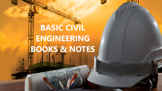 Basic Civil Engineering Books & Lecture Notes 2