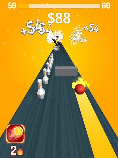 Infinite Bowling 1.0 screenshots 13