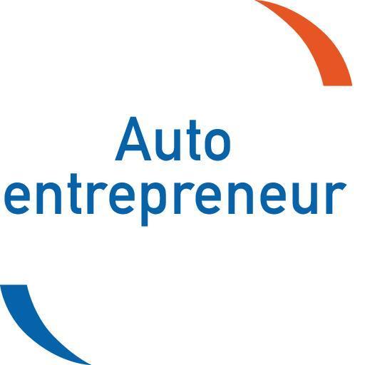 AutoEntrepreneur Urssaf Icon