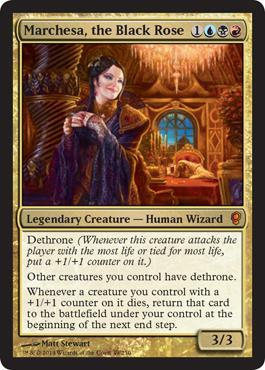 http://media-dominaria.cursecdn.com/avatars/58/6/635357062519294989.jpeg