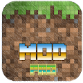 Mod For Minecraft Pe 0.14.0