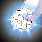 Dragon KI Strikes 3 Icon