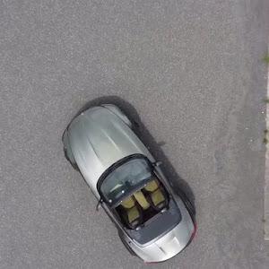 Z4 ロードスター E89 35isのカスタム事例画像 mousouojisanさんの2020年04月25日08:48の投稿