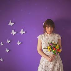 Wedding photographer Darko Djokovic (studio85). Photo of 21.01.2015